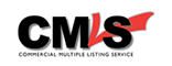 CMLS - Commercial Multiple Listing Service
